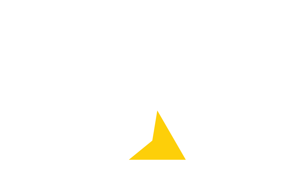 Broad Arrow Creative Logo